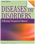 Diseases and Disorders - 4e